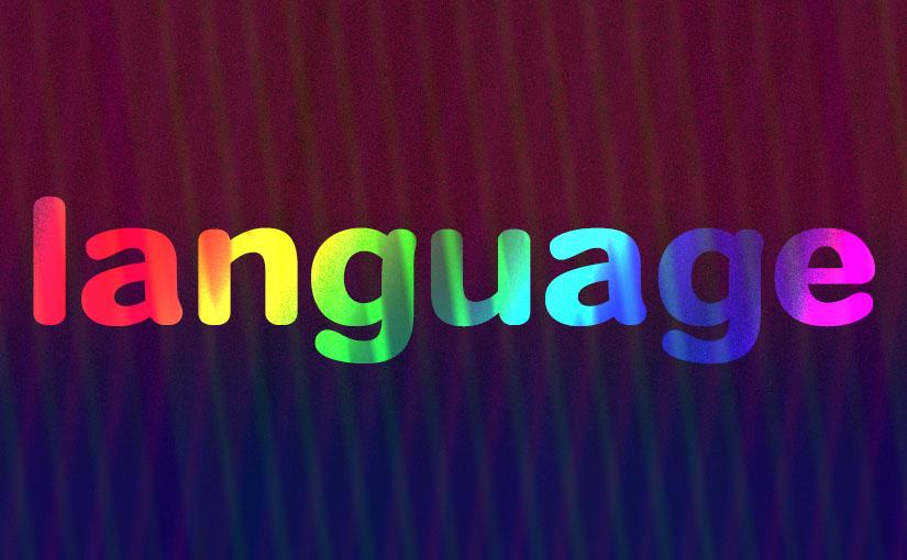 言語のバリアを破壊する