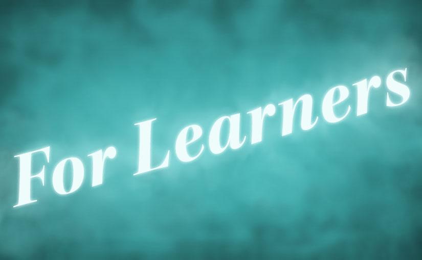 スター・ウォーズで学べる英和辞典