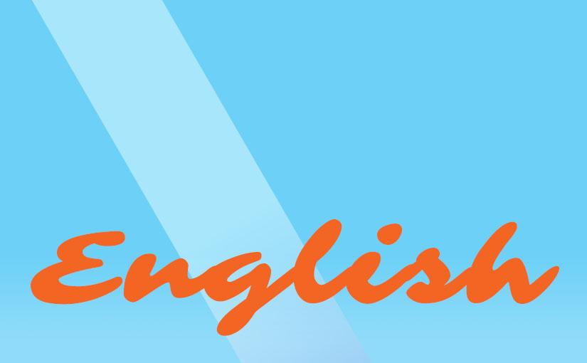 The Japan Times STの高橋編集長が教える英語学習法! – バイリンガール英会話でのインタビュー その1『 まずは何からすればいいの?!』