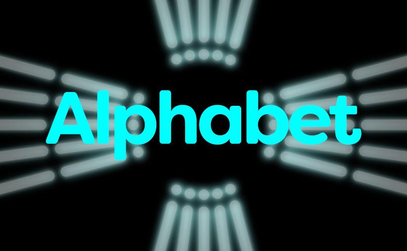 スターウォーズでアルファベットと数字を学習できる絵本:スターウォーズ・ボードブックス・シリーズ